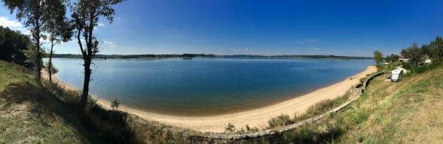 panoramic-lake